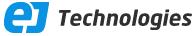 EJ Technologies